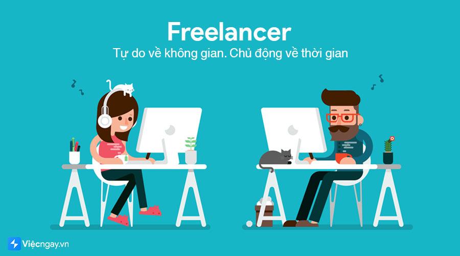 Những công việc làm thêm online kiếm tiền triệu dành cho sinh viên
