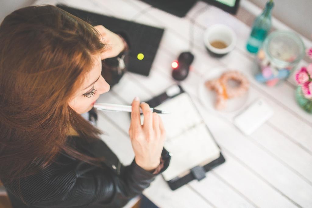 Tại sao bạn nên trở thành một thực tập sinh?