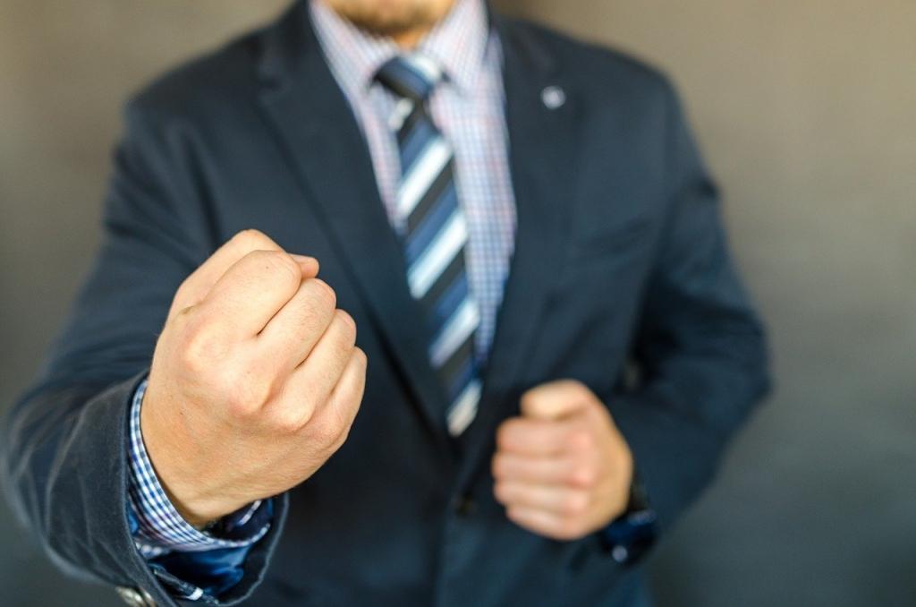 Trưởng nhóm chăm sóc khách hàng sẽ là người định hướng cho nhân viên CSKH