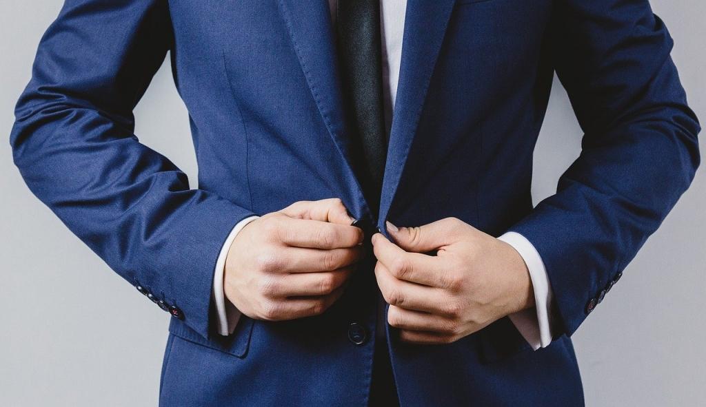 Duy trì – mở rộng quan hệ với khách hàng là một trong những nhiệm vụ của trưởng nhóm CSKH