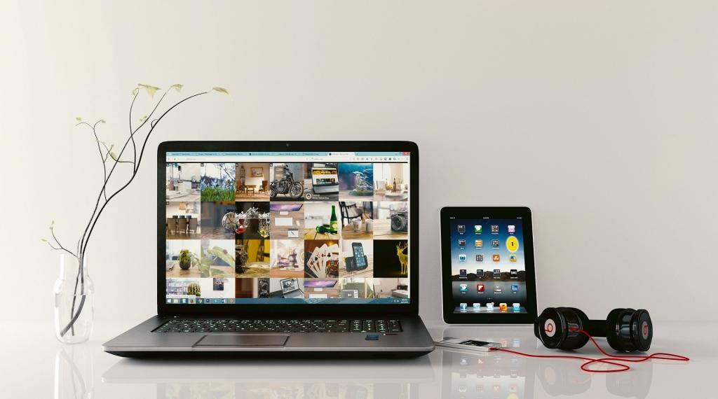 Dòng laptop dưới 10 triệu chủ yếu dành cho đối tượng học sinh, sinh viên, nhân viên văn phòng sử dụng với các hoạt động cơ bản
