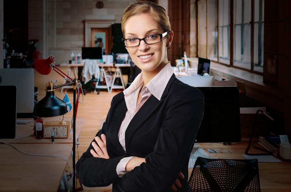 Những kỹ năng cần có ở một nhân viên chăm sóc khách hàng
