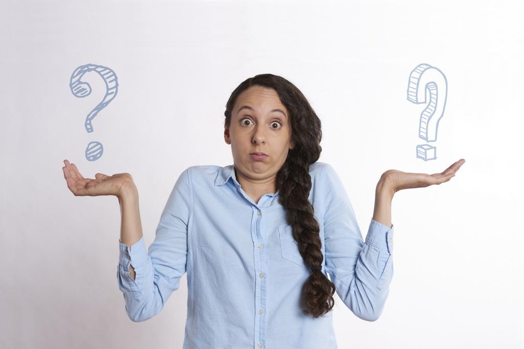 """Bộ câu hỏi tìm hiểu kỳ vọng khách hàng được sử dụng vào thời điểm bắt đầu tư vấn hoặc tư vấn sau khi """"chốt đơn"""""""