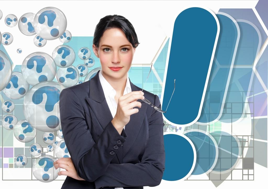 Yêu cầu về trình độ học vấn đối với nhân viên chăm sóc khách hàng không quá cao