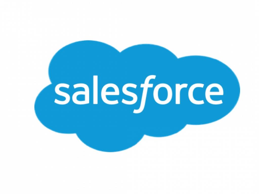 Salesforce được các doanh nghiệp đánh giá là một trong những phần mềm chăm sóc khách hàng tốt và đáng sử dụng nhất