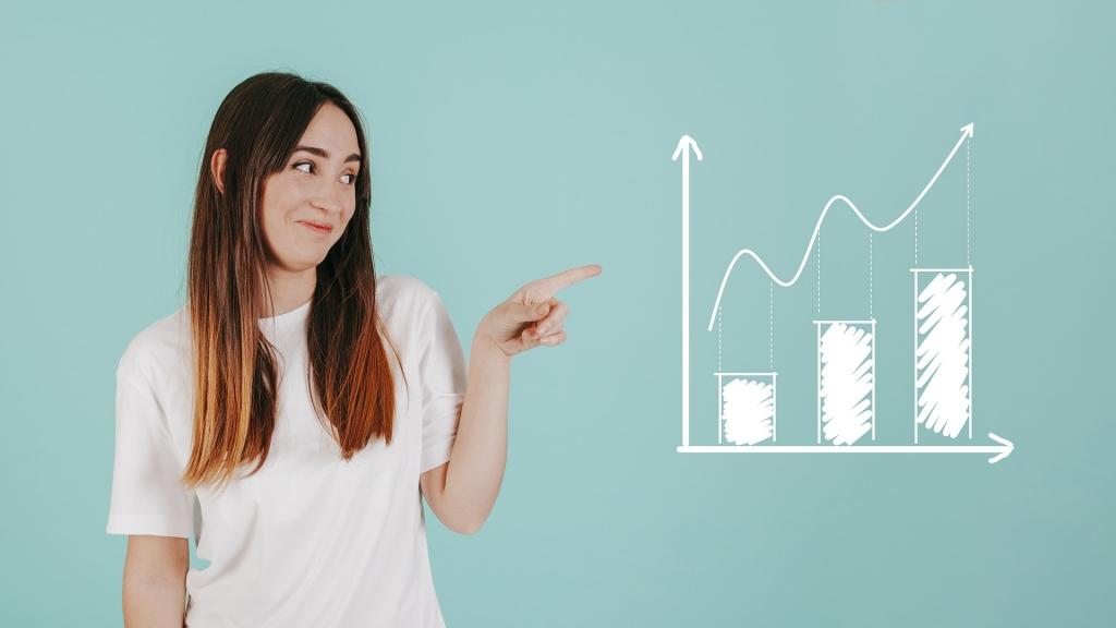 Một bước bắt buộc phải có trong bất cứ quy trình nào chính là đánh giá mức độ hiệu quả của các bước chăm sóc khách hàng