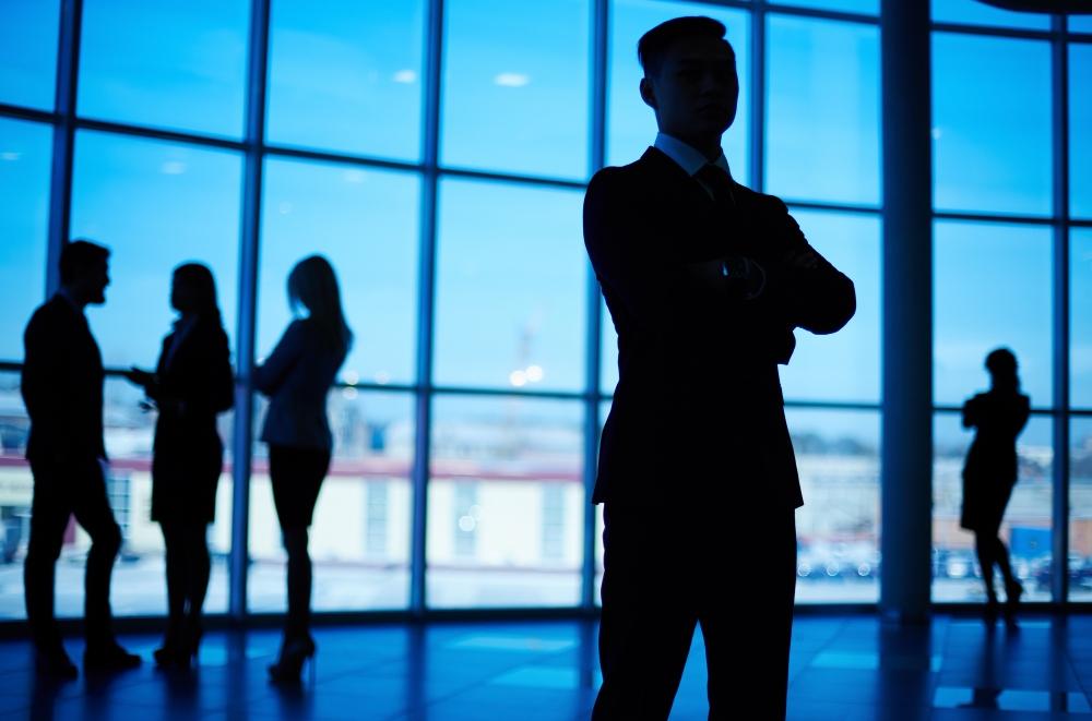 Trưởng nhóm chăm sóc khách hàng là gì? Làm những công việc gì?