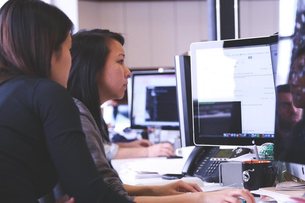 Nhân viên chăm sóc khách hàng cần rèn luyện cho mình nhiều kỹ năng khác nhau