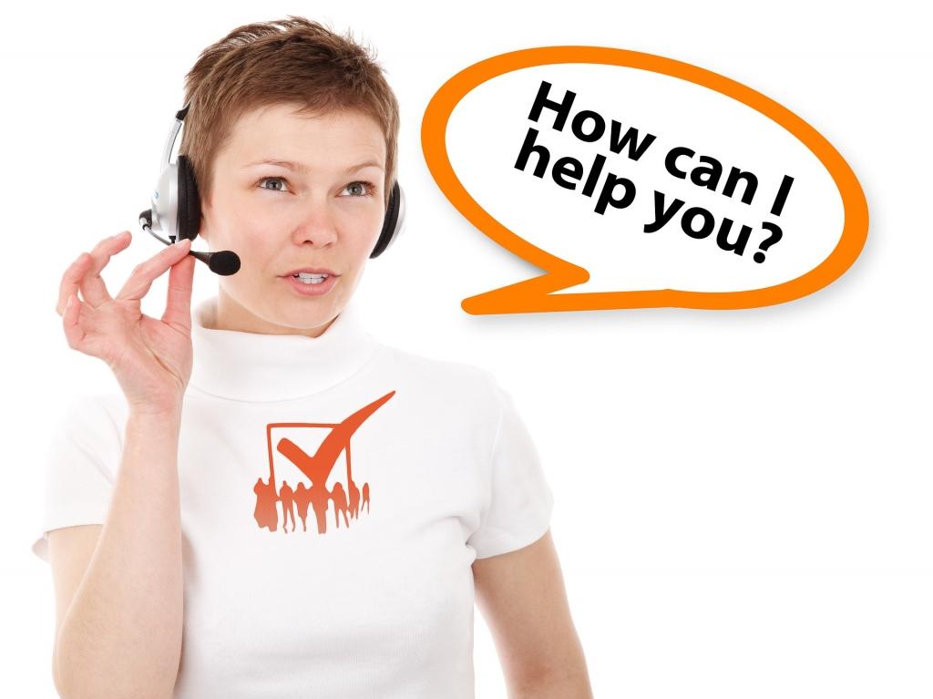 Nhân viên chăm sóc khách hàng là gì? Mô tả chi tiết công việc của nhân viên chăm sóc