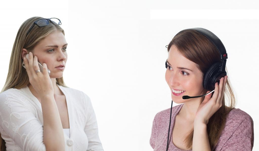 Quy trình chăm sóc khách hàng chuẩn bạn cần nắm rõ