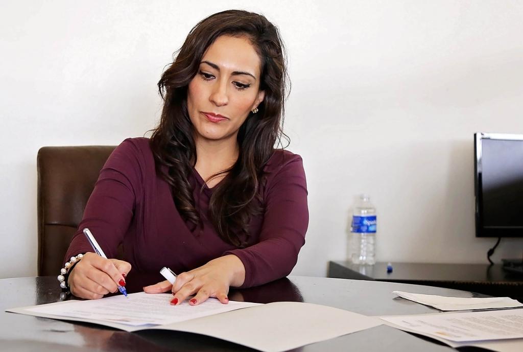 Trưởng nhóm và trưởng phòng chăm sóc khách hàng khác gì nhau?